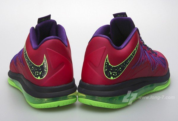 nike-lebron-x-10-low-red-plum-electric-green-new-detailed-images-1