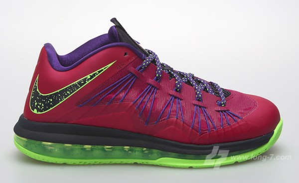nike-lebron-x-10-low-red-plum-electric-green-new-detailed-images-2