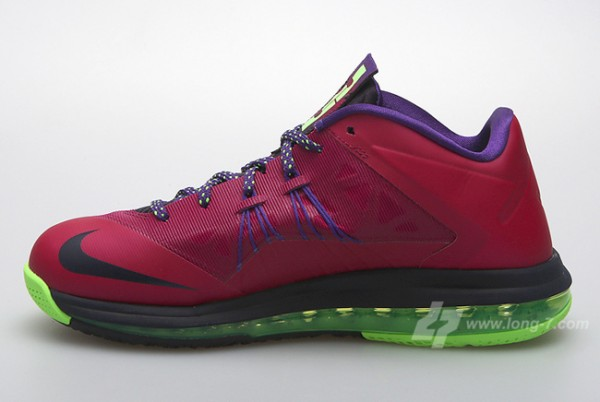 nike-lebron-x-10-low-red-plum-electric-green-new-detailed-images-4