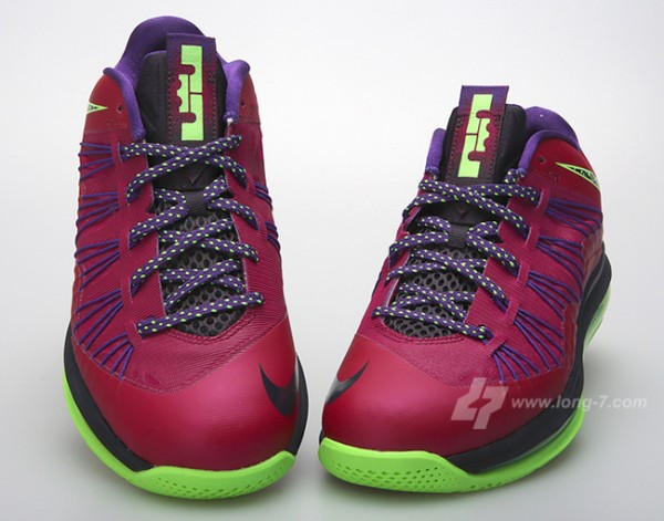 nike-lebron-x-10-low-red-plum-electric-green-new-detailed-images-5