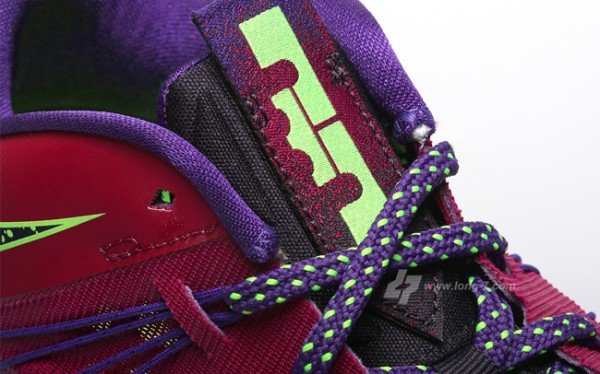 nike-lebron-x-10-low-red-plum-electric-green-new-detailed-images-6