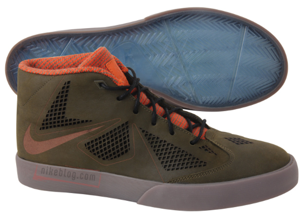 nike-lebron-x-nsw-lifestyle-nrg-dark-olive-dark-brown-orange-first-look-1