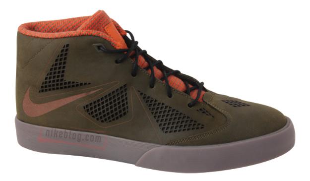 nike-lebron-x-nsw-lifestyle-nrg-dark-olive-dark-brown-orange-first-look-2