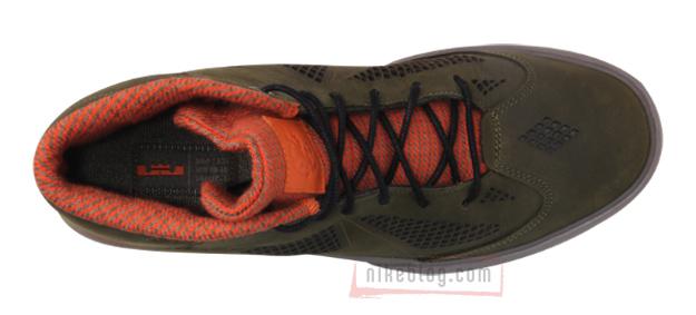 nike-lebron-x-nsw-lifestyle-nrg-dark-olive-dark-brown-orange-first-look-3