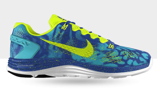 nike-lunarglide-+-5-id-now-available-1