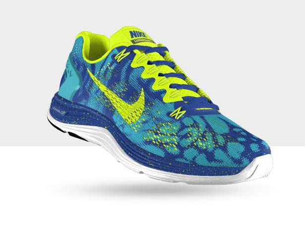nike-lunarglide-+-5-id-now-available-2
