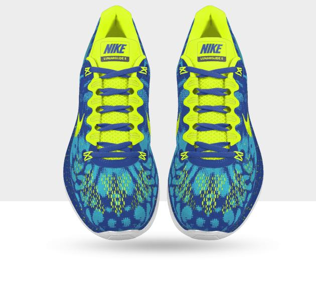nike-lunarglide-+-5-id-now-available-3