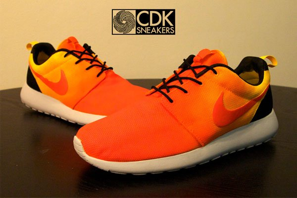 nike-roshe-run-sunset-custom-1