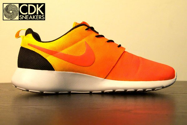 nike-roshe-run-sunset-custom-3