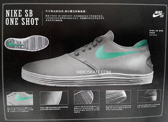 nike-sb-2014-preview-23