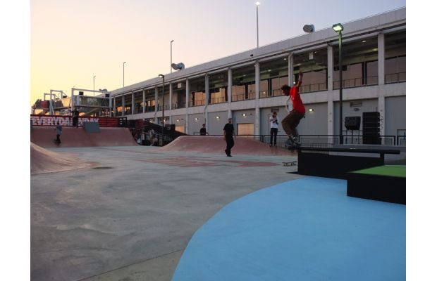 nike-sb-hosts-skateeverydamnday-skateboarding-event-in-new-york-city-and-beyond-13