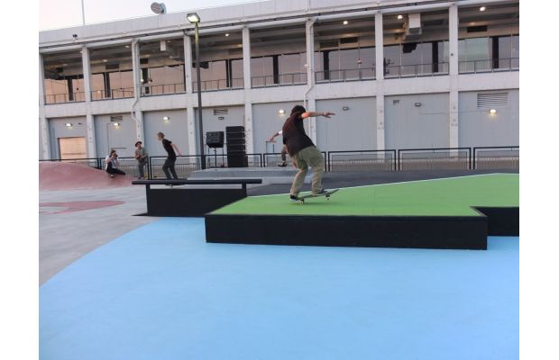 nike-sb-hosts-skateeverydamnday-skateboarding-event-in-new-york-city-and-beyond-14