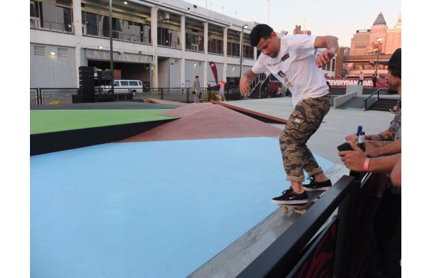 nike-sb-hosts-skateeverydamnday-skateboarding-event-in-new-york-city-and-beyond-16