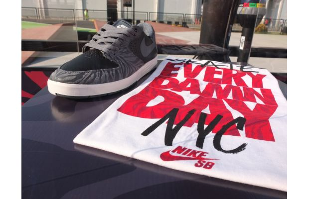 nike-sb-hosts-skateeverydamnday-skateboarding-event-in-new-york-city-and-beyond-2