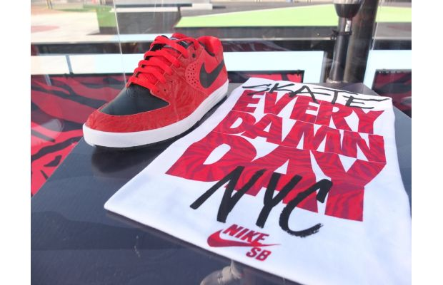 nike-sb-hosts-skateeverydamnday-skateboarding-event-in-new-york-city-and-beyond-3