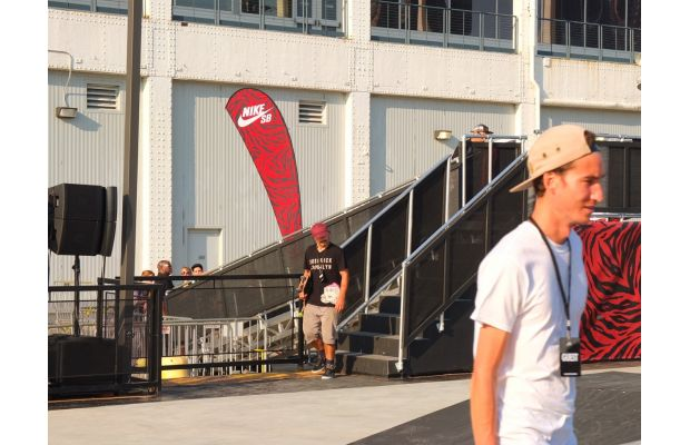 nike-sb-hosts-skateeverydamnday-skateboarding-event-in-new-york-city-and-beyond-8