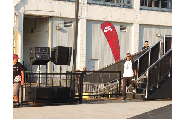 nike-sb-hosts-skateeverydamnday-skateboarding-event-in-new-york-city-and-beyond-9
