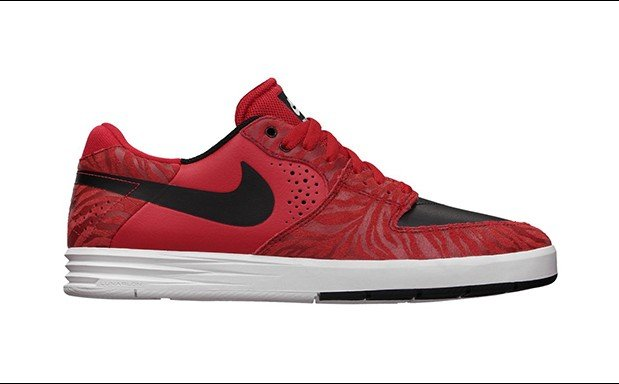 nike-sb-p-rod-7-university-red-black-white-release-date-info