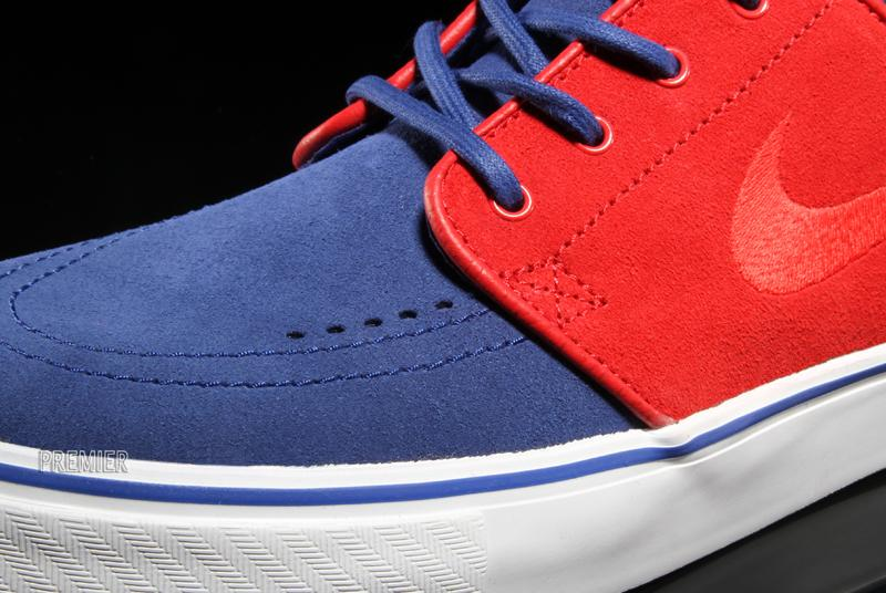 nike-sb-stefan-janoski-4th-of-july-now-available-1