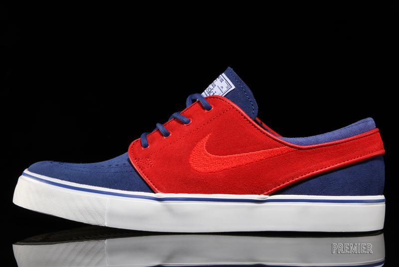 nike-sb-stefan-janoski-4th-of-july-now-available-2