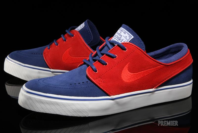 nike-sb-stefan-janoski-4th-of-july-now-available-3