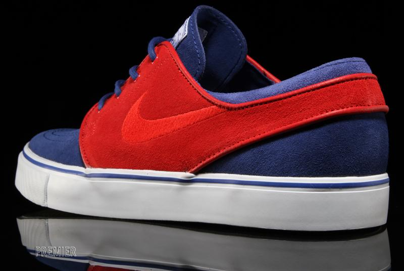 nike-sb-stefan-janoski-4th-of-july-now-available-4