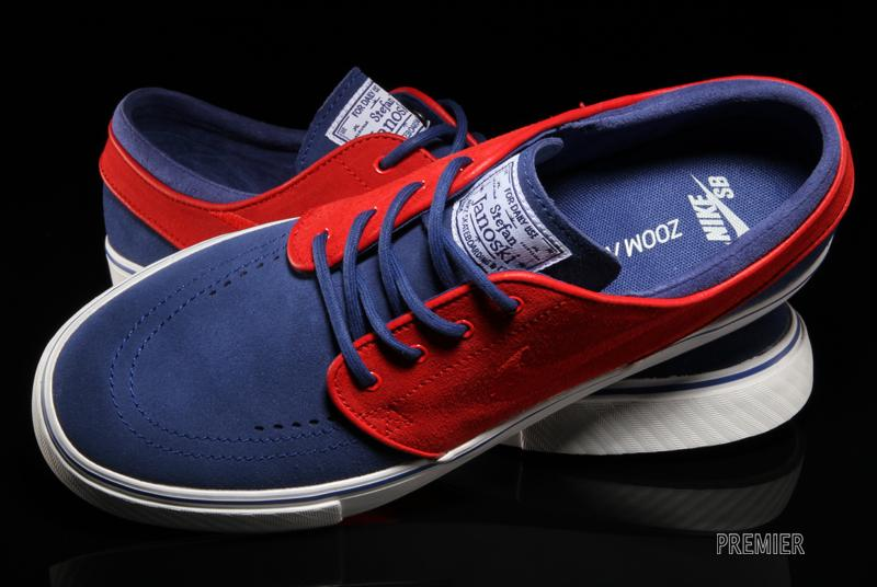 nike-sb-stefan-janoski-4th-of-july-now-available-5