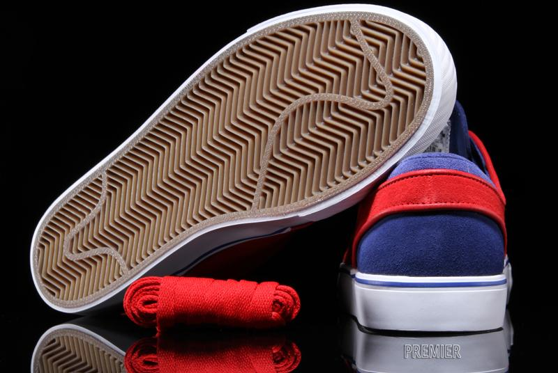 nike-sb-stefan-janoski-4th-of-july-now-available-6