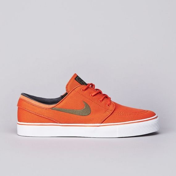 nike-sb-stefan-janoski-urban-orange-medium-olive-black-now-available-2