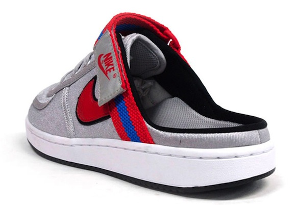 nike vandal clog first look10