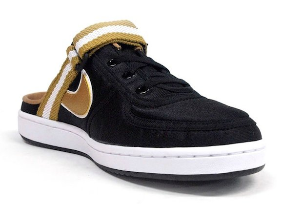 nike vandal clog first look3