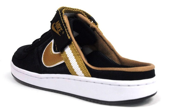 nike vandal clog first look4