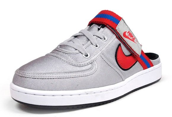 nike vandal clog first look7