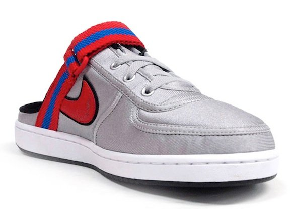 nike vandal clog first look8