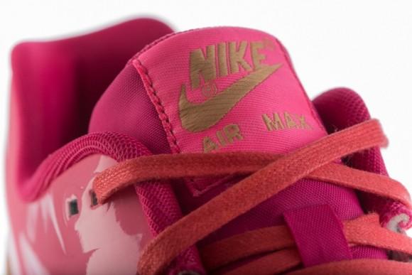 Nike WMNS Air Max 1 VT Vachetta Pack