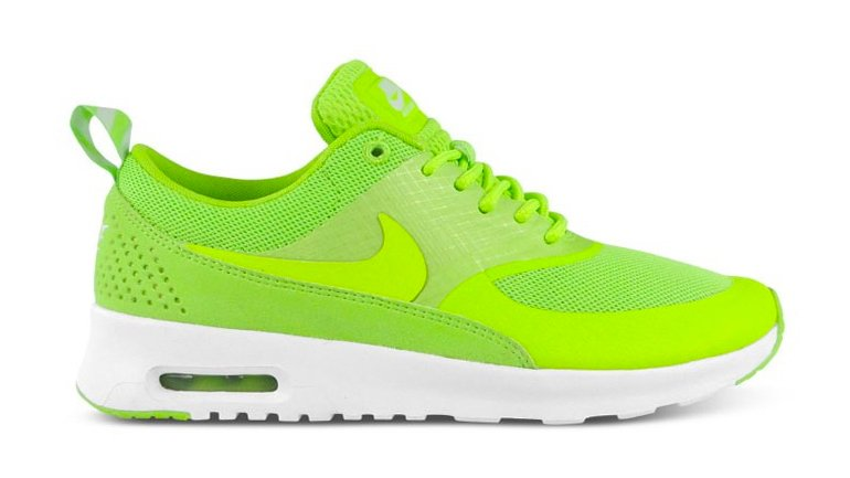 nike-wmns-air-max-thea-flash-lime-1