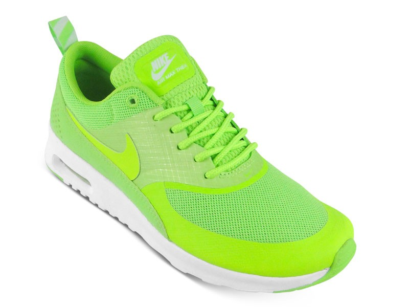 nike-wmns-air-max-thea-flash-lime-2