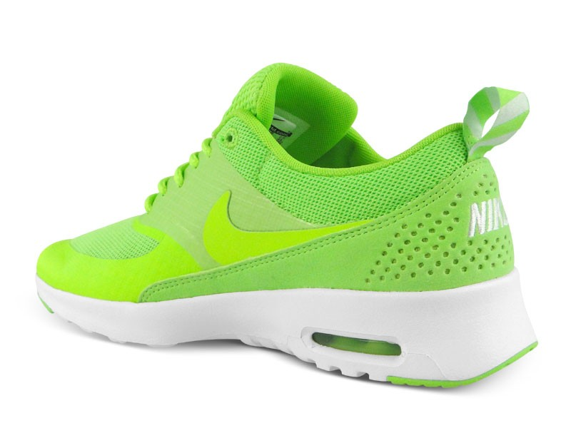 nike-wmns-air-max-thea-flash-lime-3