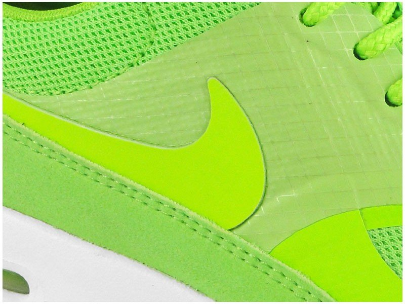nike-wmns-air-max-thea-flash-lime-5