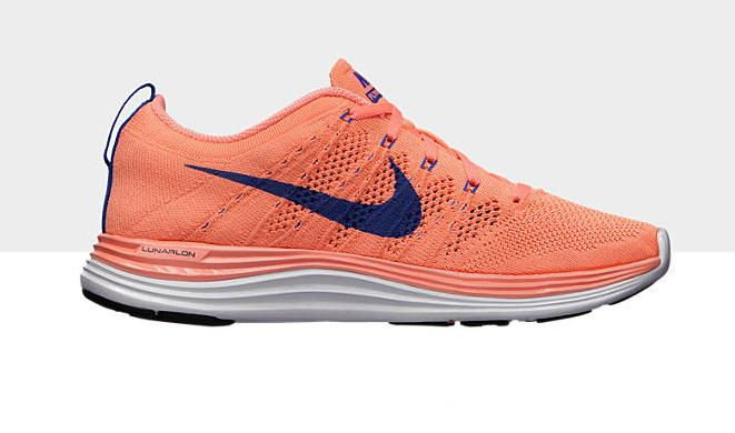 nike-wmns-flyknit-lunar+1-now-available