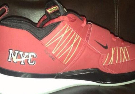 Nike Zoom Revis NYC