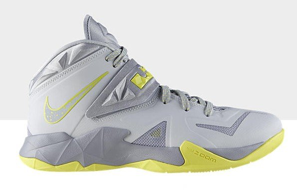 nike-zoom-soldier-vii-7-pure-platium-wolf-grey-sonic-yellow-now-available
