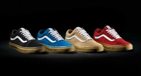 Now Available Odd Future X Vans Syndicate