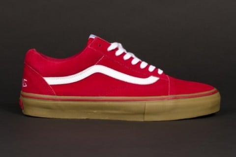 f9b243c7ef Now Available  Odd Future X Vans Syndicate Old Skool