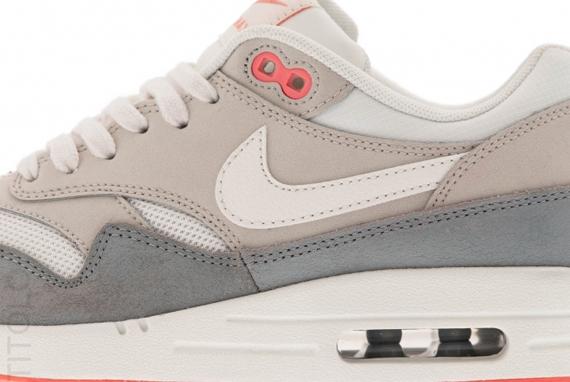 Pre Order Pigeon Nike WMNS Air Max 1