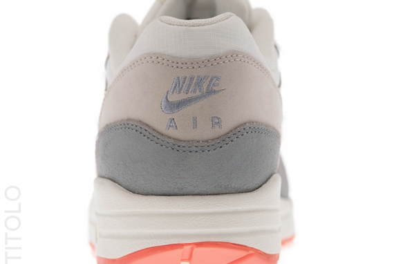 Nike WMNS Air Max 1 Pigeon