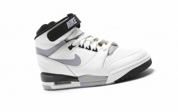 Release Info Nike Air Vintage QS Pack