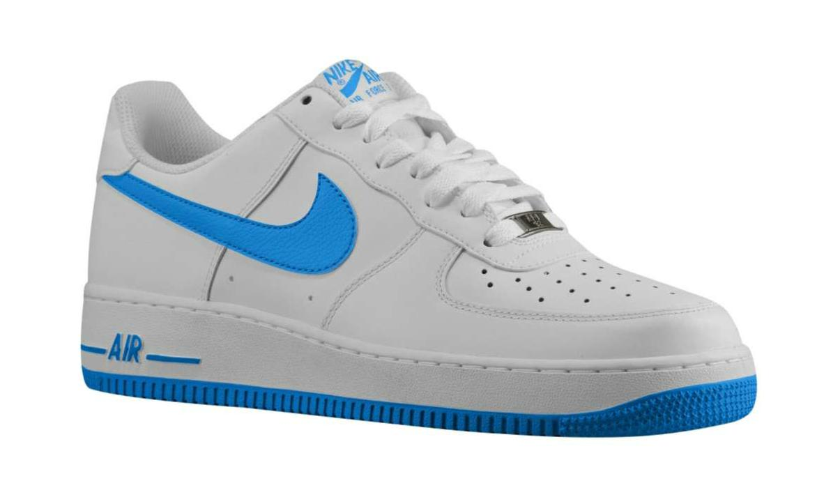 release-reminder-nike-air-force-1-low-white-