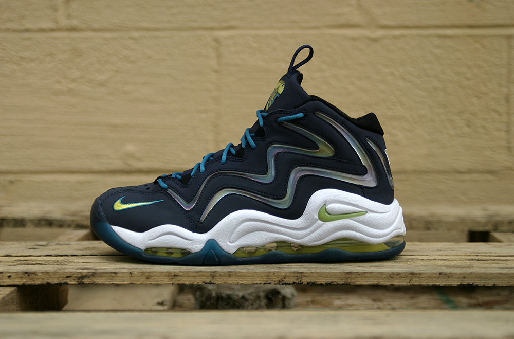 release-reminder-nike-air-pippen-1-midnight-navy-sonic-yellow-tropical-teal-1