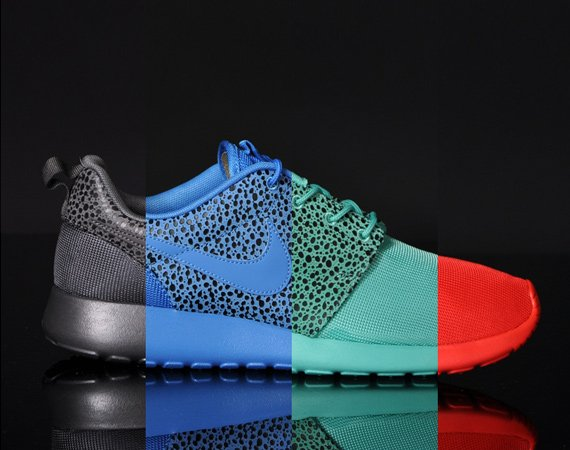 release-reminder-nike-roshe-run-premium-safari-pack